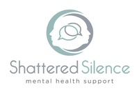 Shattered Silence Mental Health Support