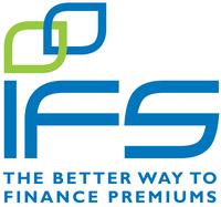 IFS Financial Services Inc.