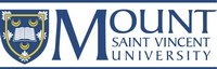 Mount Saint Vincent University Business and Tourism Programs