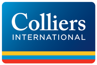 Colliers International (Nova Scotia) Inc.