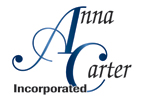 Anna Carter Incorporated