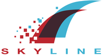 Skyline IT Solutions