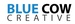 Blue Cow Marketing Inc.