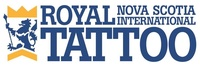 Royal Nova Scotia International Tattoo