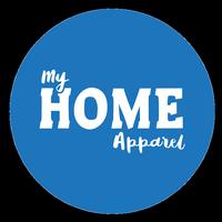 My Home Apparel