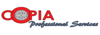 Copia Professional Services Limited