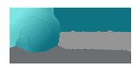Tidal Transcreative Language & Content Services