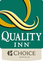 The Quality Inn Magnetic Hill