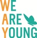 We Are Young Association