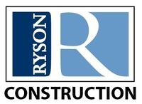 Ryson Interior Construction Limited
