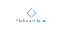 Platinum Lead