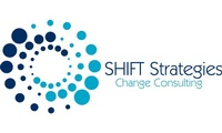 SHIFT Strategies - Change Consulting
