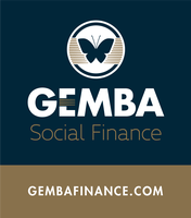 Gemba Social Finance
