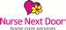 www.nursenextdoor.com