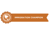 Gallery Image immigrationchampion-small_230120-085125.png