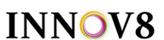 Innov8 Strategic Advisory
