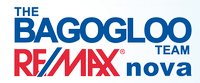 The Bagogloo Team, RE/MAX Nova