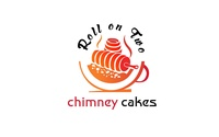 Roll On Two Chimney Cakes Inc.