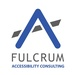 Fulcrum Accessibility Consulting