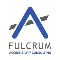 Fulcrum Accessibiity Consulting