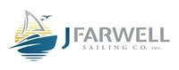 J Farwell Sailing Co. Inc.