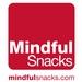 Mindful Snacks Inc.