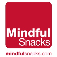 Mindful Snacks Inc.