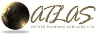 Atlas Estate Planning Services Ltd.
