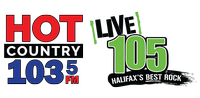 HFX Broadcasting INC