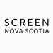 Screen Nova Scotia