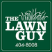 The Lawn Guy Ltd.