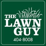 The Lawn Guy Ltd.