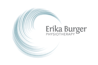 Erika Burger Physio