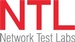 Network Test Labs - NTL