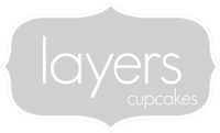 Layers Cakes Inc.