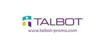 TALBOT Promo Marketing - Atlantic