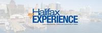 My Halifax Experience