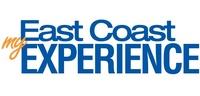 My East Coast Experience