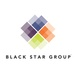 Black Star Group