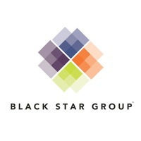 Black Star Wealth