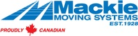 Mackie Moving Systems