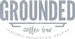 Grounded Coffee Bar