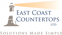 East Coast Countertops Ltd.