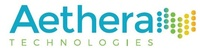 Aethera Technologies Ltd