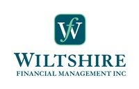 Wiltshire Financial Management Inc