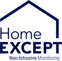 Home Except Inc