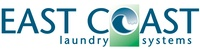 East Coast Laundry Equipment Ltd.