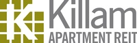 Killam Apartment Reit