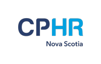 Chartered Professionals in Human Resources Nova Scotia - CPHR