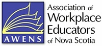 Association of Workplace Educators of Nova Scotia (AWENS)